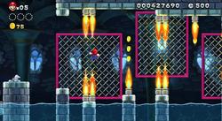 El castillo Torpedo de Larry parte al aire (NSMB.U).png