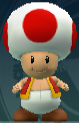 MSB Screenshot Toad.png