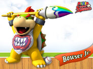 Mario-Super-Star-Baseball0.