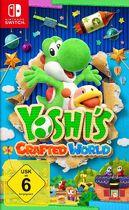Yoshi'sCraftedWorld-DEU