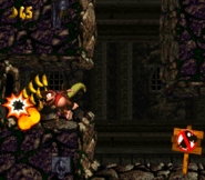 DKC2 Screenshot Pressburg 4