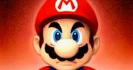 Mario (MVSDK)