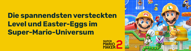 Super Mario Maker 2 Special Header.jpg