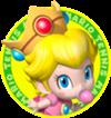 100px-MTO Baby Peach Icon
