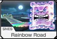 MK8-DLC-Course-icon-SNES RainbowRoad.png