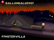 MKDS Screenshot Finstervilla.png