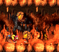 DKC3 Screenshot Zwillings-Zerwürfnis.png