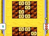 Puzzle Panel