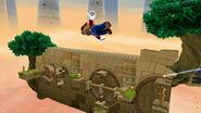 Super Mario Galaxy 2 Screenshot 20