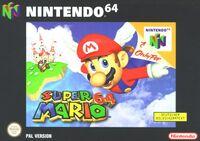 Verpackung Super Mario 64 (D).jpg