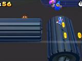World 7-Airship (Super Mario 3D Land)