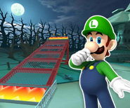 MKT Sprite DS Luigi's Mansion RT 4