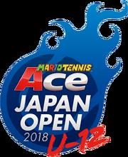 MarioTennisAceJapanOpen2018U12.png