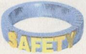 SMRPG Safety Ring