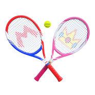 Tennis Rackets Mario Tennis Ultra Smash