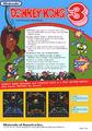 Donkey Kong 3 image