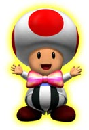 MP4 Artwork Toad.jpg