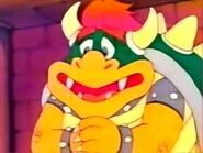 Mario-Anime Screenshot Bowser