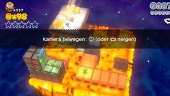 SM3DW Screenshot Kapitän Toads feuriges Finale 2.jpg