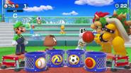 Screenshot 9 - Super Mario Party