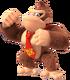 Art Donkey Kong Super Mario Party.png