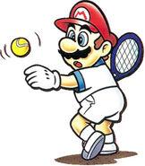 Artwork2 Mario (MT)
