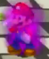 M&L4 Screenshot Traum-Mario.png