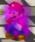 M&L4 Screenshot Traum-Mario