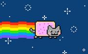 Nyan Cat.png