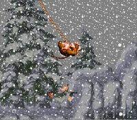 DKC Screenshot Eiszeit-Allee.jpg