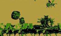 DKL2 Screenshot Dornenlauf.jpg