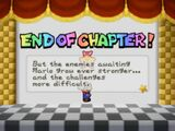 End Of Chapter 2 Storyline Text 3 PM