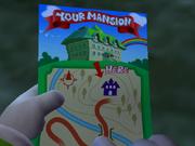 LM Luigi's Karte.png