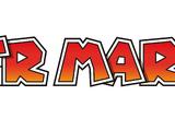 Paper Mario-Serie