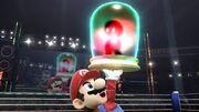 SSB4 Screenshot Helfertrophäe mit Mario.jpg