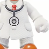 100px-SMO Doctor Outfit.png