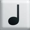 Bloque Musical (NSMB. 2).png