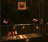 DKC Screenshot Winkys Trampelpfad.jpg
