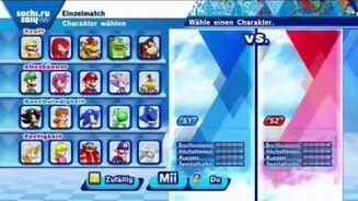 M&S4 Screenshot Charakterauswahl.jpg