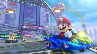 Mario-Kart-8-DLC-1-8