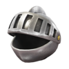 100px-SMO Knight Helmet.png