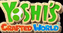 Yoshi'sCraftedWorld-Logo