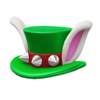 100px-SMO Topper Hat.png