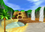 DKR Screenshot Dschungelsturz.png