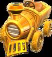 MKT Sprite Gold-Kokoloko