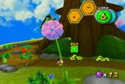SMG Screenshot Honigbienenkönigreich 7.png