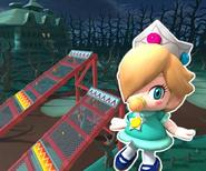MKT Sprite DS Luigi's Mansion T 4
