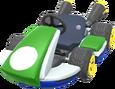 MKT Sprite Grün-Standard-Kart 8