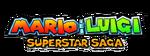 Mario & Luigi Superstar Saga Logo.png