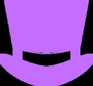 Regional Coin (Cap)